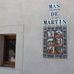 mas-martin-09