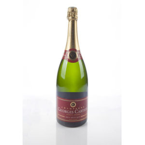 georges-cartier-brut-tradition