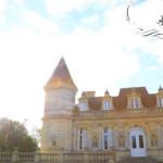 chateau-05