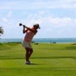 golf602