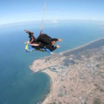 saut-parachute-02
