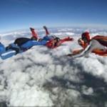saut-parachute-03