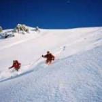 ski-03