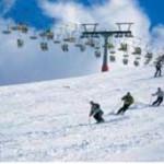ski602