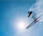 ski604