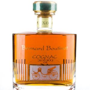 bernard boutinet cognac xo